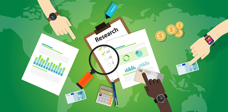 فرایند ارزیابی و حمایت از شرکت های دانش بنیان