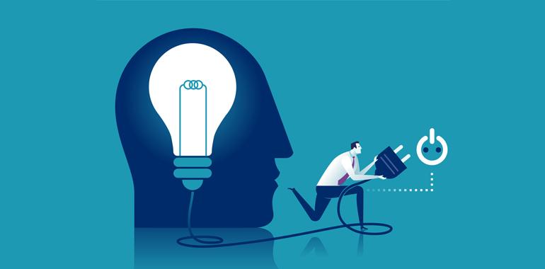وبینار خلق مدل کسب و کار