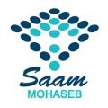 موسسه آموزشی سام محاسب