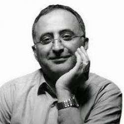 مهندس حسین زینی وند