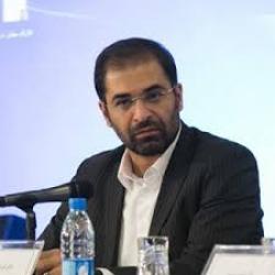 دکتر فرشید فریدونی
