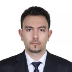 مهندس محمد مولائی