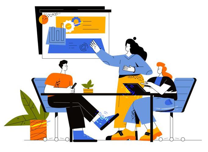 فروش بلیت آنلاین رویداد