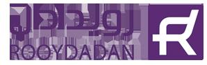 رویدادان سامانه رزرو و خرید آنلاین بلیت  همایش  و نمایشگاه